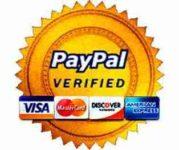 Pentingnya Verifikasi PayPal dan Memperpanjang VCC
