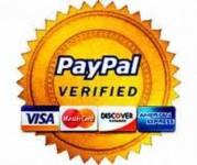 Kegunaan dan Manfaat Akun Paypal