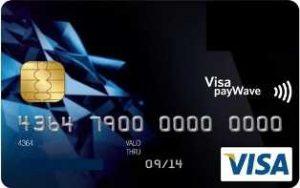 delanja online dengan kartu kredit