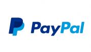 Apa Itu Paypal? Bagaimana Sistem Kerja Paypal?