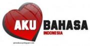 PayPal Bahasa Indonesia Memudahkan Pengguna