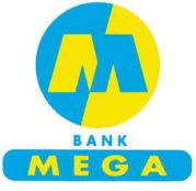 Kartu Debit Mega Maxi untuk Verifikasi PayPal