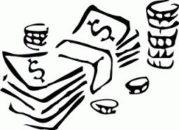 Biaya Administrasi Pertransaksi Bukan Biaya Bulanan Paypal