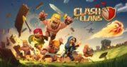 Cara Membeli Gems Clash Of Clans Tanpa Kartu Kredit
