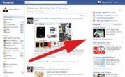 Cara Buat Iklan di Facebook Ads dengan Mudah