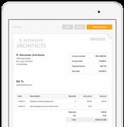 Mengirim Faktur/Meminta Pembayaran Paypal