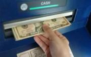Cara Withdraw Paypal ke Bank Lokal Indonesia