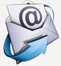 Cara Mengganti Password dan Pertanyaan Keamanan Email