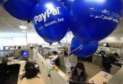 Sekilas Sejarah Berdirinya Paypal Inc