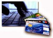 Hati-Hati Penyalahgunaan Kartu Kredit
