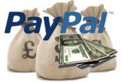 Tips dan Trik Mendapatkan Uang Melalui Akun Paypal