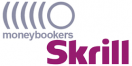 Cara Daftar Skrill Moneybookers & Verifikasi