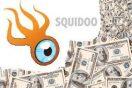 Tips Menghasilkan Uang PayPal Dengan Squidoo