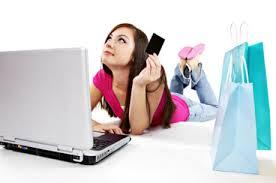 tips belanja online dengan paypal