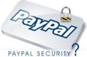 Cara Melindungi Akun Paypal Dari Para Hacker