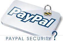 belanja online dengan paypal