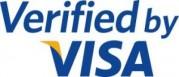 Pengertian Verified by VISA & Cara Kerjanya