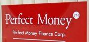 Cara Daftar Perfect Money & Cara Verifikasinya