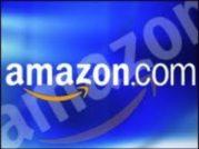 Apa Itu Amazon.com & Sejarah Perkembangannya