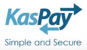 Apa itu KasPay? Alat Pembayaran Milik Kaskus