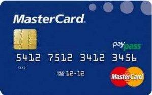 VCC PayPal 2 Tahun Jenis Mastercard Instan