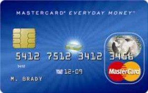 VCC PayPal 3 Tahun Tipe Mastercard Instan