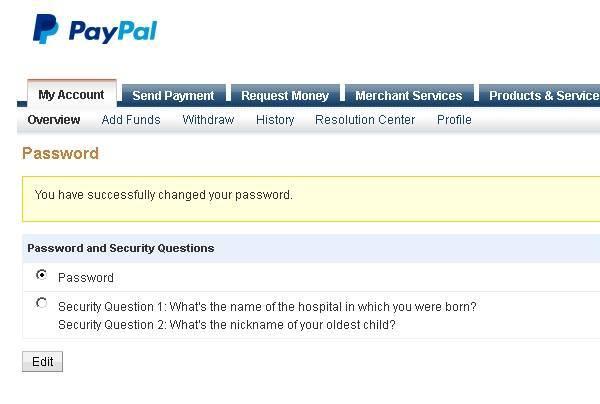 password berhasil diganti