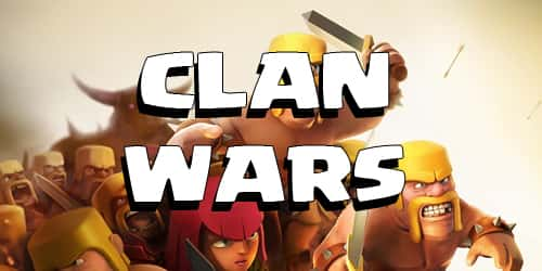 strategi bertahan clan wars