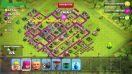 Strategi Menyerang Clash Of Clans & Clan Wars Paling Jitu