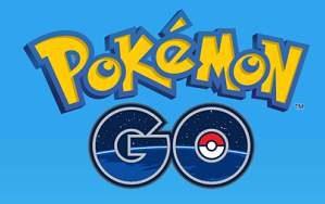 Jual Koin Pokemon Go Tanpa Kirim Password