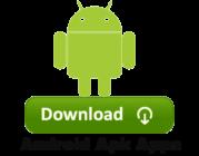 Cara Download Aplikasi di Google Playstore