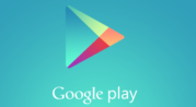 Cara Beli Aplikasi di Google Play Store dengan VCC