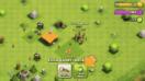 Tips Cara Main Clash of Clans Pemula Mudah dan Cepat