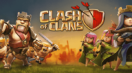Penjelasan dan Cara Download Game Clash of Clans