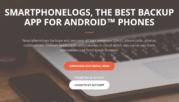 Cara Menyadap HP Android Menggunakan Smartphonelogs