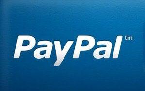 Jasa Pembuatan Akun PayPal Terverifikasi 2 Tahun