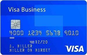 VCC PayPal 3 Tahun Tipe Visa Instan