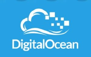 Jual Kupon DigitalOcean $50 Murah