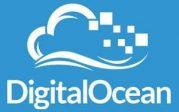 Jasa Pembuatan Akun DigitalOcean Saldo $55