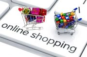 Belanja di Toko Online Internasional? Ini Dia Referensinya