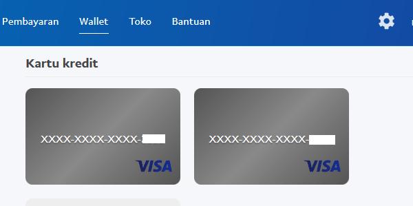 sumber kartu kredit