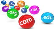 Hal Penting yang Perlu Diperhatikan Ketika Membuat Website