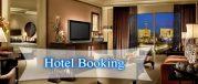Cara Pesan Hotel Online Tanpa Menggunakan Kartu Kredit