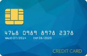 VCC PayPal 5 Tahun Tipe Visa Instan