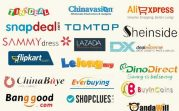3 Situs Belanja Online di Luar Negri yang Terpercaya
