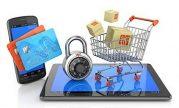 Beberapa Keuntungan Berbelanja Online