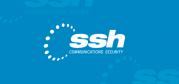Pengertian SSH, Cara Daftar Dan Jenis SSH