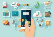 Tips Aman Berbelanja Online di Internet